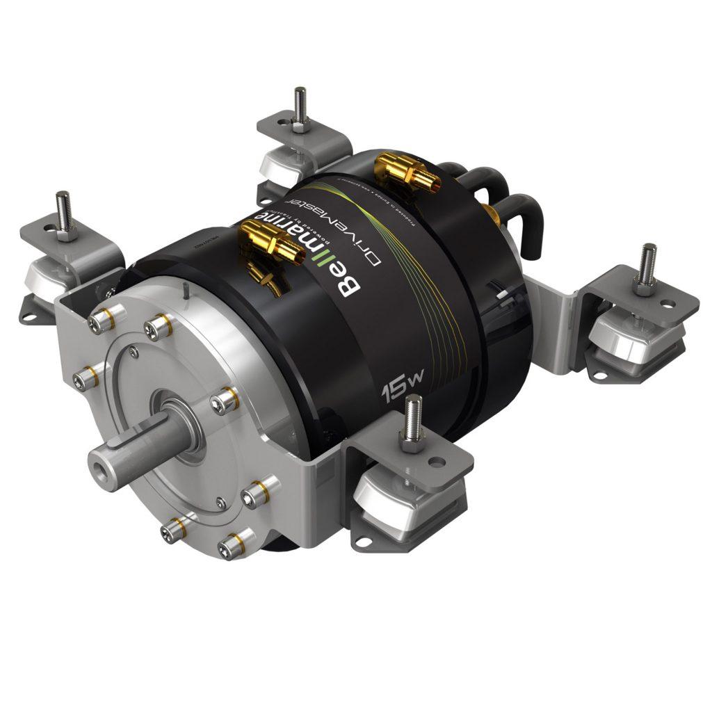 DriveMaster_Liquid cooled_W-2