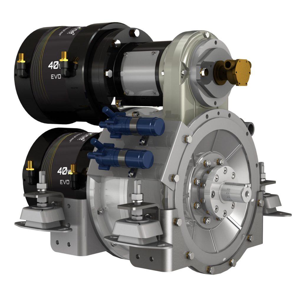 ModularMaster-1